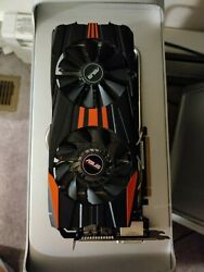 Asus Geforce Gtx780 3gb For Mac Pro Supports Metal Mojave Catalina 7950 Gtx680