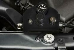 4 Tire Inflation System - Engine Mo
