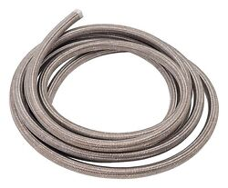 Fuel Hose Russell 630330