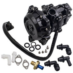 Oil Injection Fuel Vro Pump Kit For Johnson For Evinrudeandnbsp4 Wire 5007420