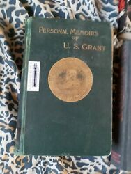 Antiques And Collectibles Books