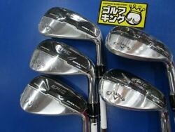 126 Epic Max Fast Speeder Evolution For Cw Jp Pieces 37.5 S 7-9pa Iron