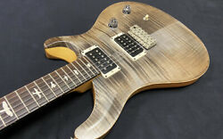 Paul Reed Smith Ce24 Japan Limited Prs Electric Guitar