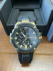 35th Anniversary Limited Ed Color Models Casio G-shock Wristwatch