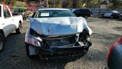 Automatic Transmission Fwd Fits 07-10 Sienna 1786535