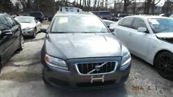 Automatic Transmission 6 Cylinder Fwd Fits 08-10 Volvo 70 Series 752702