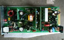 1pcs Used Power Board 51196655-100 Acx633