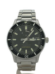Orient Star Sports Collection/ Self-winding Watches/