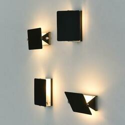 Charlotte Perriand Lampe Cp1 Vintage / Vintage Cp1 Sconce