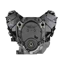 Atk Engines Vcn6 Remanufactured Crate Engine 1996-1999 Chevy S10 And Blazer 1996-1