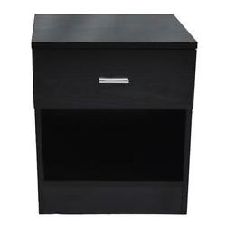 Farmhouse Tv Cabinet Barn Door Tv Stand For Tvs Up To 58 Entertainment Center