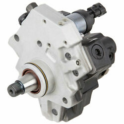 For Dodge Ram 2500 And 3500 2003-2007 Bosch Cp3 Diesel Fuel Injector Pump Dac