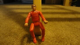 the 1973 kenner figure from dual drag launch