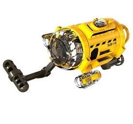 ccp rc r camera remote control underwater