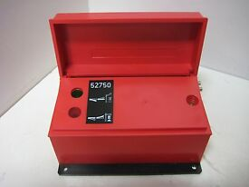 lgb 53750 epl power booster for more