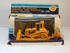 vtg joal caterpillar heavy construction
