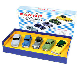 dinky toys atlas limited french dinky toys