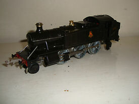 palitoy electric set br black prairie 2