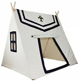 dexton toadi pitch tent