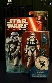 star wars the force awakens 3 75 1st order