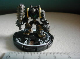 n 1 scoutling mage knight miniature automate