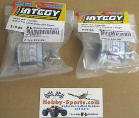 integy matrix pro motors 55t rock crawler 2