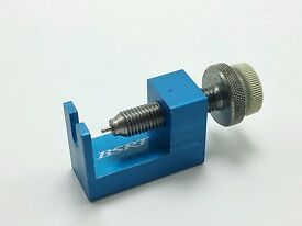 2 stage wheel pinion puller viper slottech