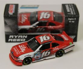 2016 ryan reed 16 american diabetes lilly 1