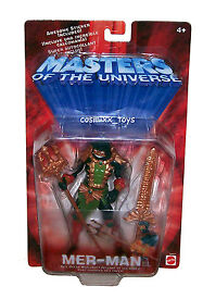 masters of the universe variant color mer