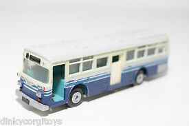 asc japan hino re 120 re120 bus coach