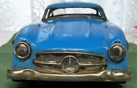 300 sl mercedes benz 300 sl blue tn nice 300