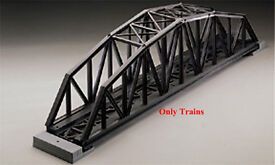50610 steel bridge 1200 mm appx 47 25 inches