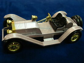 models of yesterday 7 1913 mercer raceabout