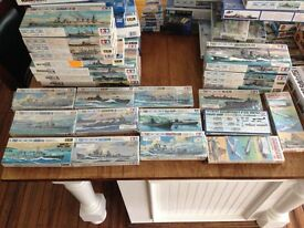 1 700 waterline ww2 japanese destroyers s