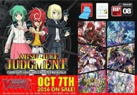 absolute judgment cardfight vanguard g
