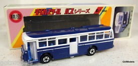 asc japan 1 100 no 142 hino re120 blue white