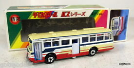 asc japan 1 100 no 120 hino re120 white red