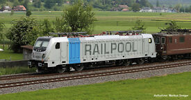 51564 h0 soundlok e lok br 187 railpool ep
