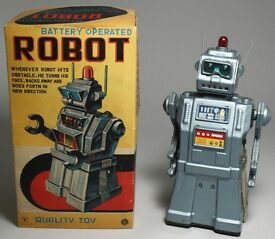 tin toy toyama or samyang tommy the