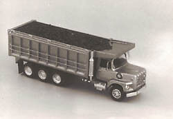 alloy forms 7070 ho 1990 ford ls9000