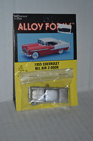 alloy forms h 2020 1955 chevrolet bel air 2