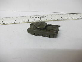 1950 s small scale in good condition tracks