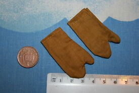 original vintage polar gloves cb6817