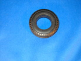 gmc custom threaded tire toy part smp 006
