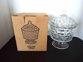 vintage lady love compote 1180 bd home