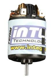 new integy matrix pro motor 55t single
