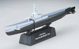 new mrc 1 700 easy model uss ss 285 balao