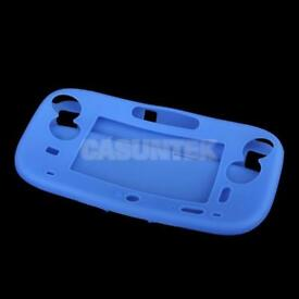 protective soft silicone game skin case