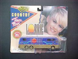 1994 5920 country 1 76 scale eagle coach