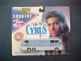 1993 5920 country 1 76 eagle coach billy ray